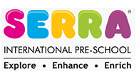 Serra International Pre-schools