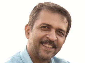 Vivek Varma